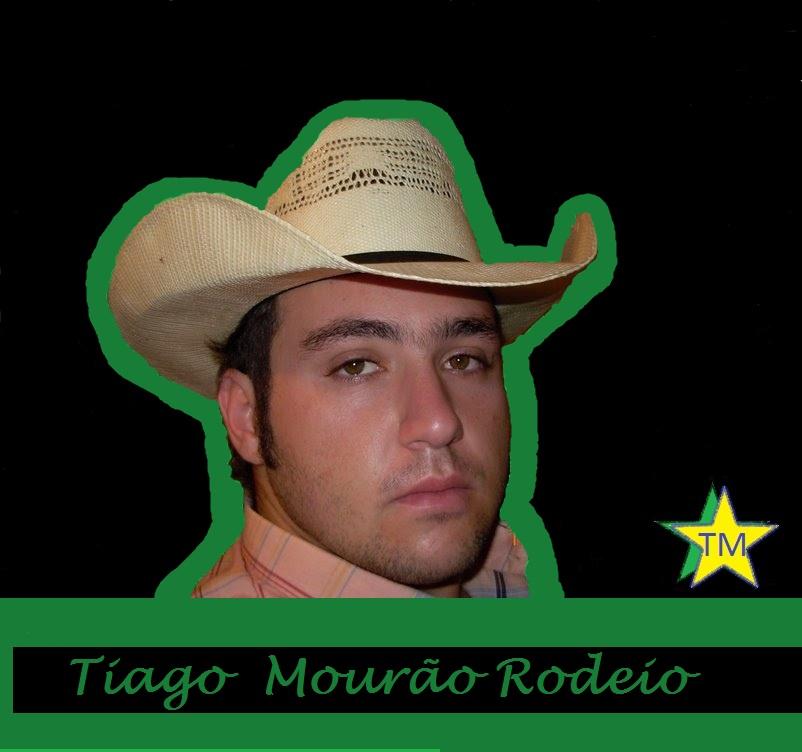 TIAGO MOURAO
