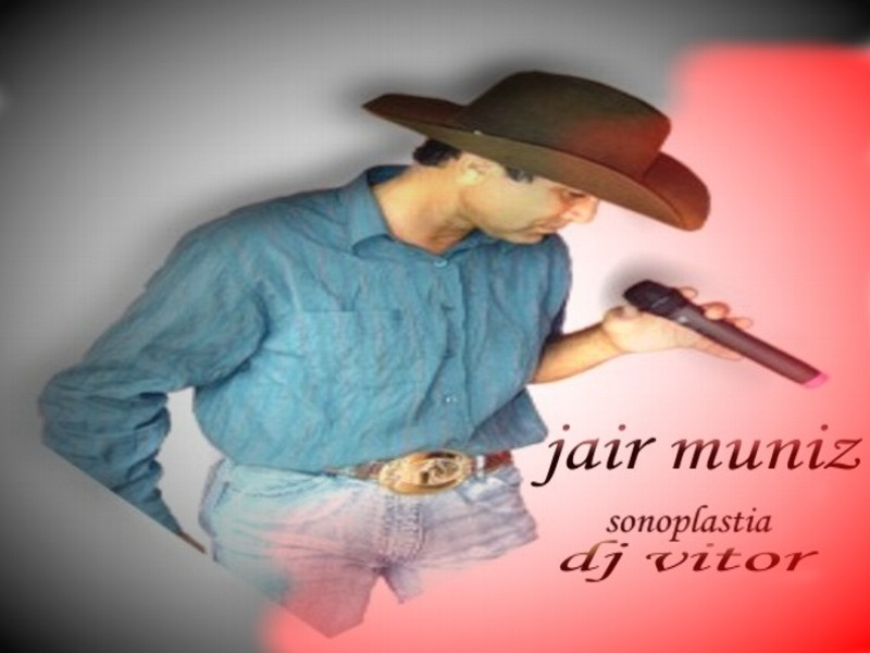 JAIR MUNIZ